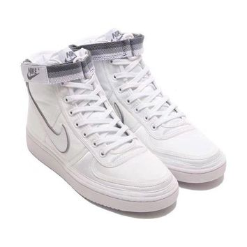 Nike Vandal High Sneakers
