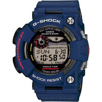 G-Shock: Frogman Master Of G - Navy (GF-1000NV-2CR)