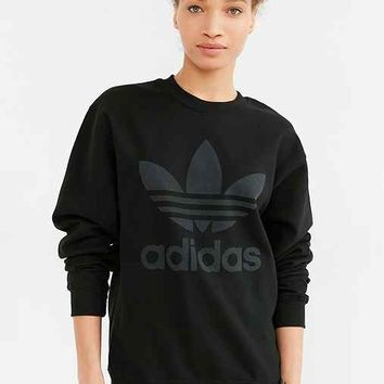 adidas Originals Double Logo
