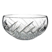 Waterford Wild Atlantic Way Lead Crystal Bowl | Nordstrom