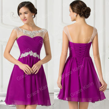 Bridesmaid dress Party dress Evening Cocktail Dress wedding dresses formal dress