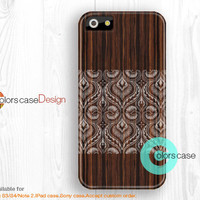 iPhone 5s case,IPhone 5 case,IPhone 5c case,geometric,floral wood,IPhone 4 case,IPhone 4s case,Christmas gift,Christmas case