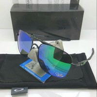OAKLEY DEVIATION MOTO GP