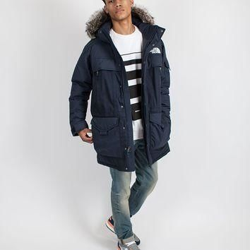The North Face Mcmurdo 2 Parka