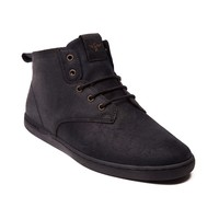 Mens Creative Recreation Vito Casual Shoe