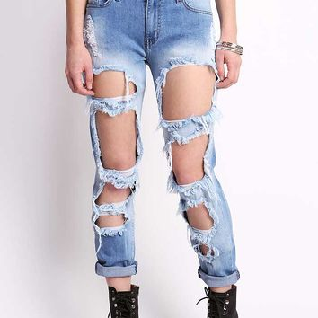Open+Gapes+Straight+Jeans