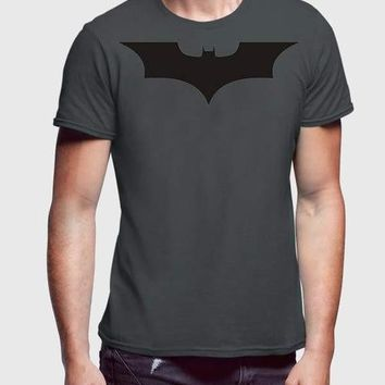 Batman Dark Knight Rises Tshirts