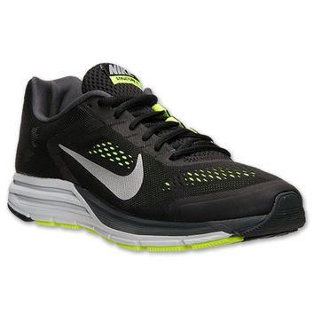 Women's Nike Zoom Structure+ 17 Oregon Project Running Shoes