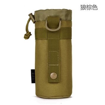 Family Friends party Board game Protector Plus Brand Kettle Bottle Pack 750 ml TRAVEL KETTLE Set Small Satchel Vice Army Handbag Big Single Shoulder Bags D561 AT_41_3