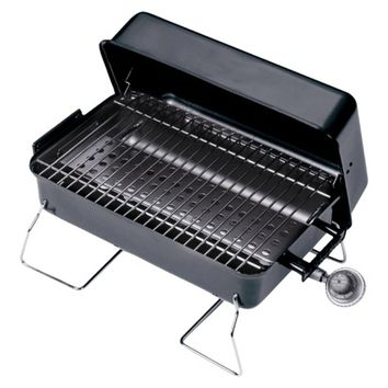 Char-Broil® Tabletop Gas Grill