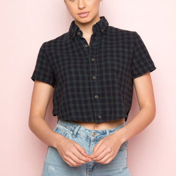 Felix Top - Tops - Clothing