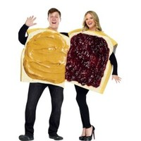 Funny Costumes for Women - Funny Halloween Costumes - Party City