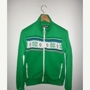 New Year Sale Vintage Columbia Sportswear Company Jacket Trainer Sweater Running Retro