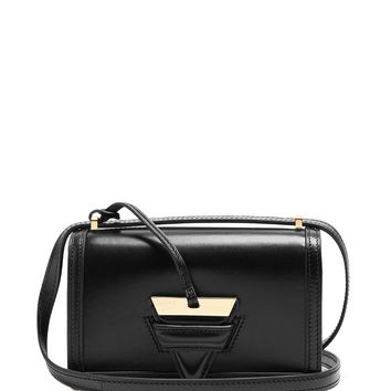 Barcelona small leather cross-body bag | Loewe | MATCHESFASHION.COM US