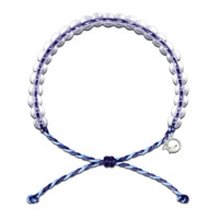 The 4Ocean Bracelet   Whales Limited Edition