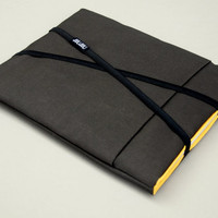 Laptop case for 13 inch macbook air/pro, and other laptop models.
