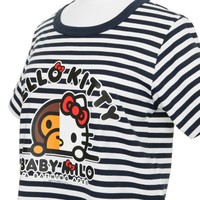 BAPE x HELLO KITTY T-Shirt
