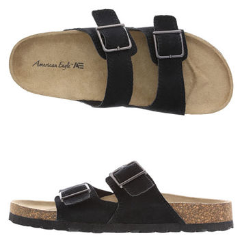 Women's Robyn Flat Slide