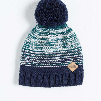The North Face Antlers Beanie - Urban Outfitters