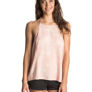 Mystical Beat Top 889351108982 | Roxy