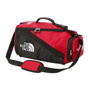 THE NORTH FACE BACKPACK Large Sports Crossbody Shoulder Handbag