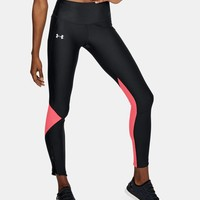 Women's UA Armour Fly-Fast Tights | Under Armour US