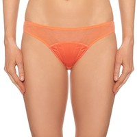 Cherie Sneezing briefs | Stella McCartney Lingerie | MATCHESFASHION.COM US