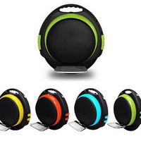 One wheel electric unicycle samsung battery electric scooter hoverboard unicycle smart stepper scooter with bluetooth music LED