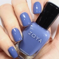 Zoya Nail Polish in Aire