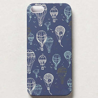 Anthropologie - Balloon Flight iPhone 5 Case