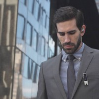 Pinn Wearable Smartphone Hands-Free Device