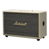 Marshall: Hanwell Active Speaker - Cream