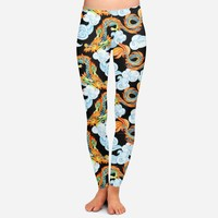 CLEARANCE Dragons Leggings