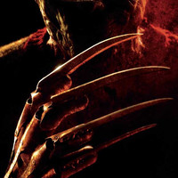 A Nightmare on Elm Street 11x17 Movie Poster (2010)