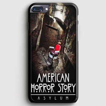 American Horror Story iPhone 7 Plus Case