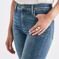 Double Pearl Ring | Lucky Brand