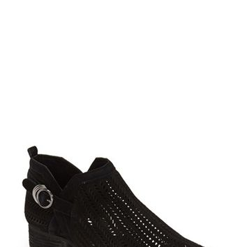 Vince Camuto 'Campina' Bootie (Women) | Nordstrom