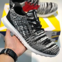 Adidas AlphaBounce Instinct M cheap Men's and women's adidas shoes