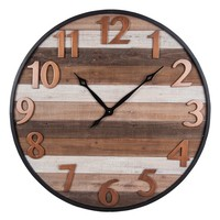 Foreside Aviator Wall Clock | Nordstrom