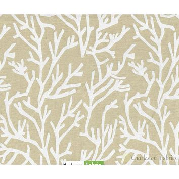 CF389000 Indoor Outdoor Fabric
