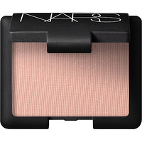 NARS - Single eyeshadow | selfridges.com