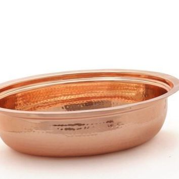 Chafing Dish Water Pan only for 892