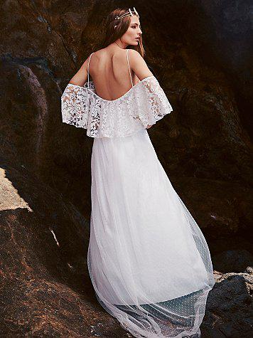 7c77c61ffd Grace Loves Lace x Free People Womens from Free People   FP Ever