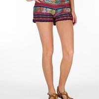 Billabong Step Outside Short - Women's Shorts | Buckle
