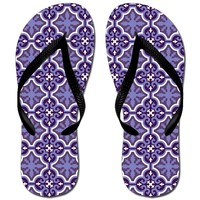 Katydid Fashion Women's Flip Flop