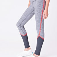 The Vibe Is Alive Pant | ivivva