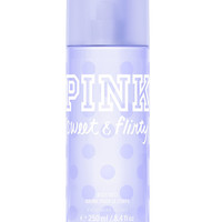 Sweet & Flirty Body Mist