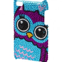 Bling Owl Tech Case 4 | Girls Tech Accessories Beauty, Room & Tech | Shop Justice