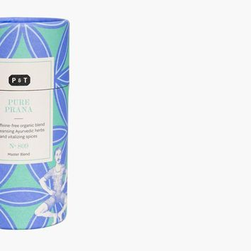 Pure Prana No. 809 Organic Herbal Tea