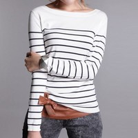 Women's Pullovers Cashmere wool sweater